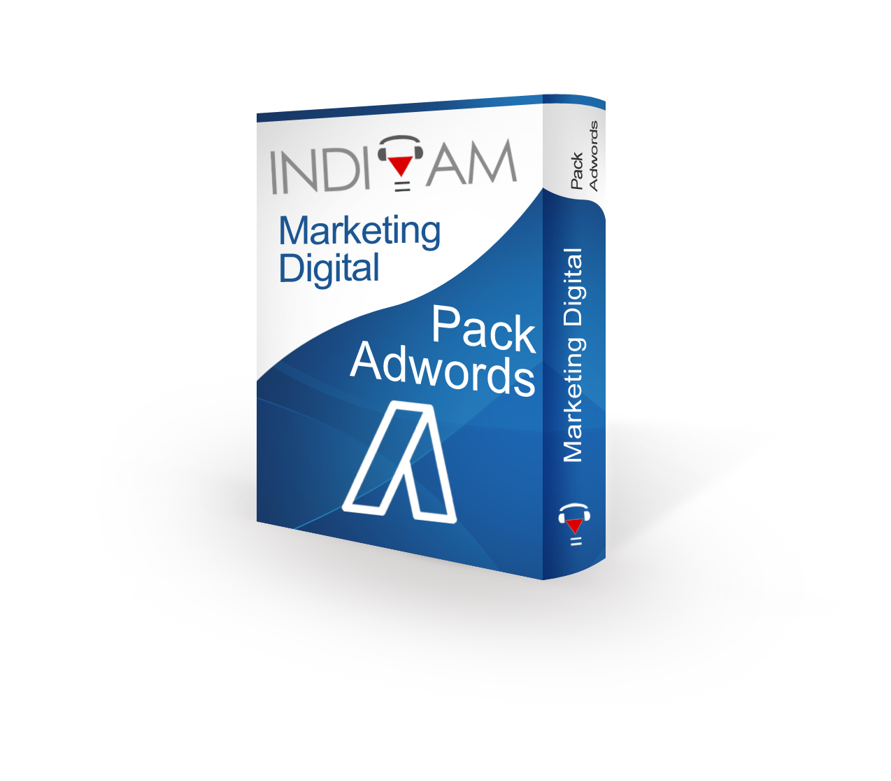 Pack Adwords